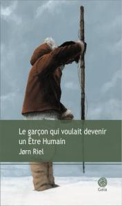 Garcon-qui-voulait_Reedition_1-volume_BD