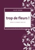 220_____Verne-Trop-de-fleurs_100
