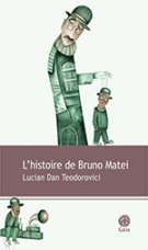 histoire-de-bruno-matei_bd