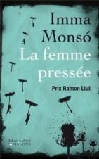 la-femme-pressee-3532303-250-400