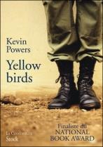 liv-2807-yellow-birds