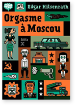 couv_orgasme_a_moscou
