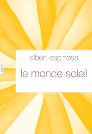 le_monde_soleil_aespinosa