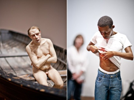 Ron-Mueck-3