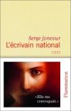 9782081249158_LecrivainNational_CouvBandeHD