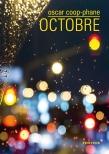 coop-phane-octobre