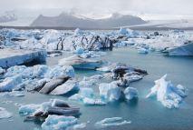 Islande-Iceberg-01