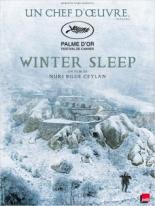 winter_sleepl