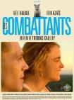 affiche-Les-Combattants-2014-1