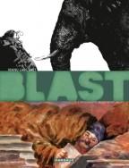 Blast_T2_Manu_Larcenet