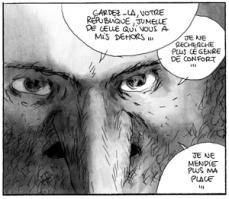 larcenet_blast_republique